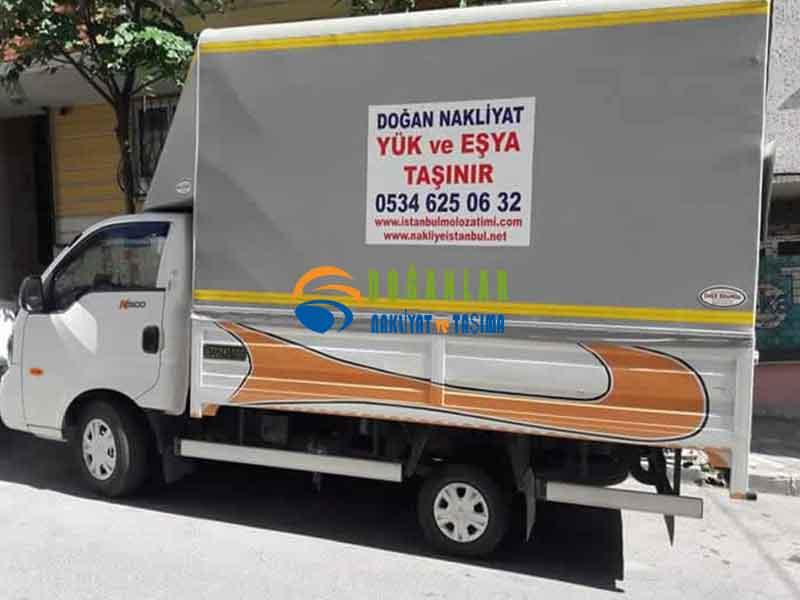 istanbul-sehirici-nakliyat-tasima-14
